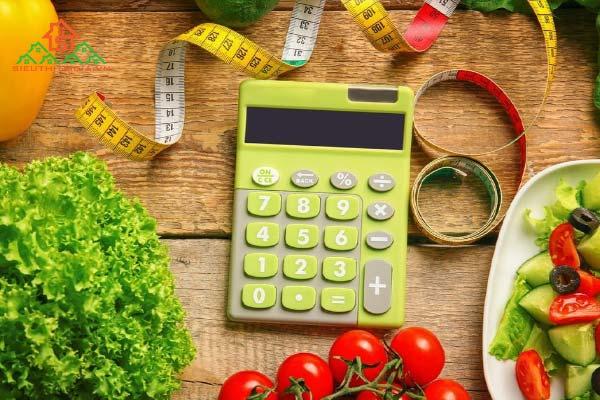 cách giảm mỡ toàn thân cho nữ trong 1 tuần