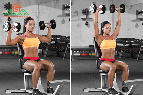 Giảm cân toàn thân cấp tốc có an toàn không?