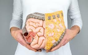 Cân nặng có ảnh hưởng đến việc điều trị HIV không
