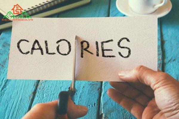 cách để giảm mỡ toàn thân