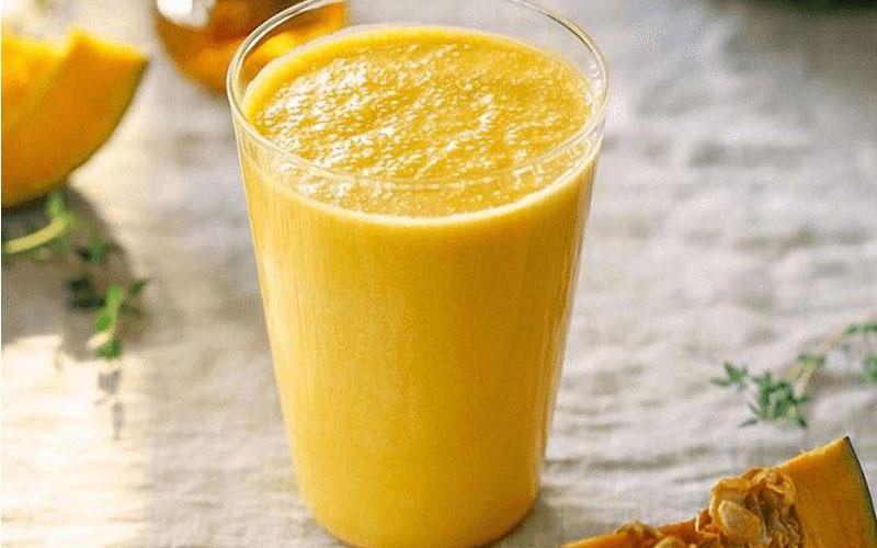 Uống sữa gì để tăng cân nhanh chóng