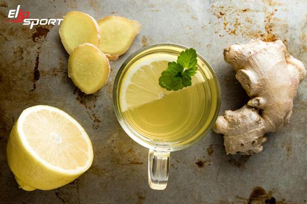 Đồ uống tốt cho tim mạch