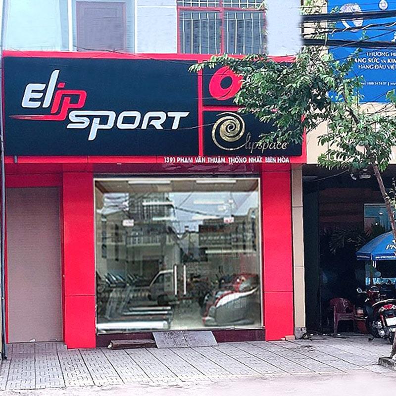Nơi bán xe đạp tập thể dục giá tốt, uy tín Tp.Biên Hoà, Đồng Nai  - ảnh 1