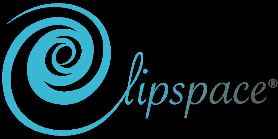 ElipSpace