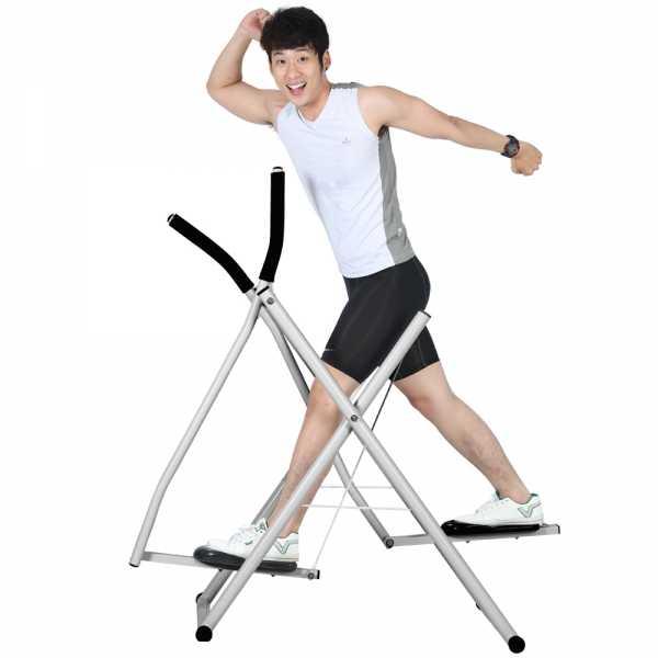 Máy chạy bộ tại Hà Nội