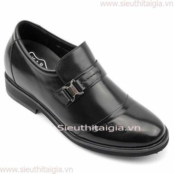 Giày cao nam 1X78M01-1