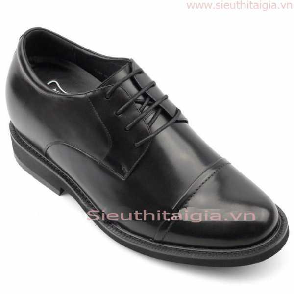 Giày da cao nam