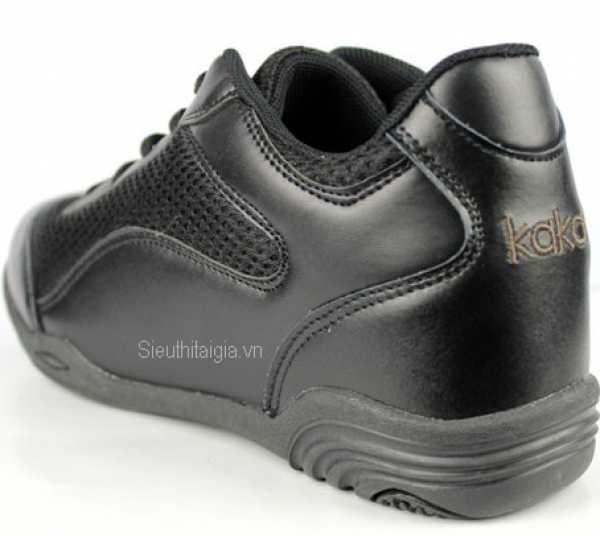 Giày tăng chiều cao Kaka