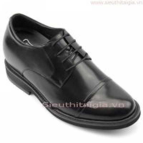 Giày cao nam K83M05