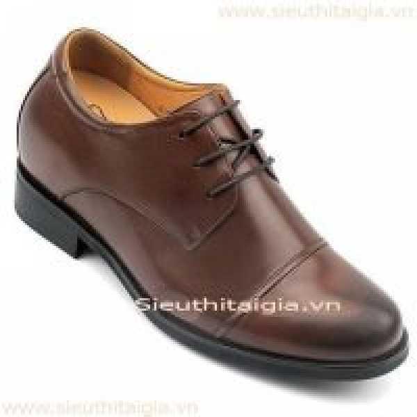 Giày cao nam 1X77M08-2