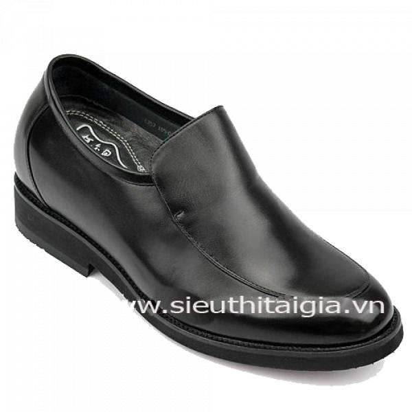 Giày cao nam 1X85H01