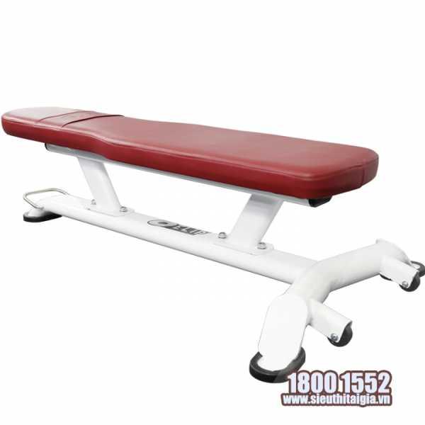 Ảnh sản phẩm Ghế phẳng dài Elip AC009