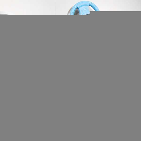 Ảnh sản phẩm Kệ tạ đĩa Elip AC017