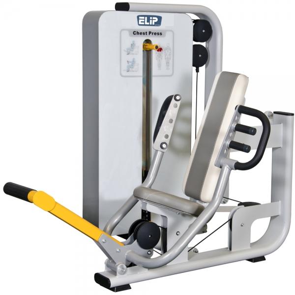 Máy đẩy ngực Elip EGA-101
