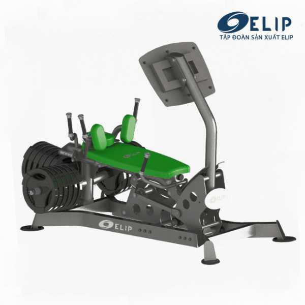 Máy đạp đùi Elip VIP10