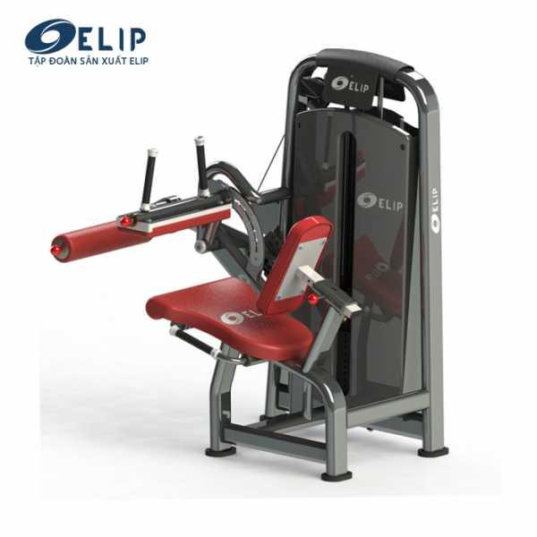 Ghế ngồi tập đùi Elip YL06