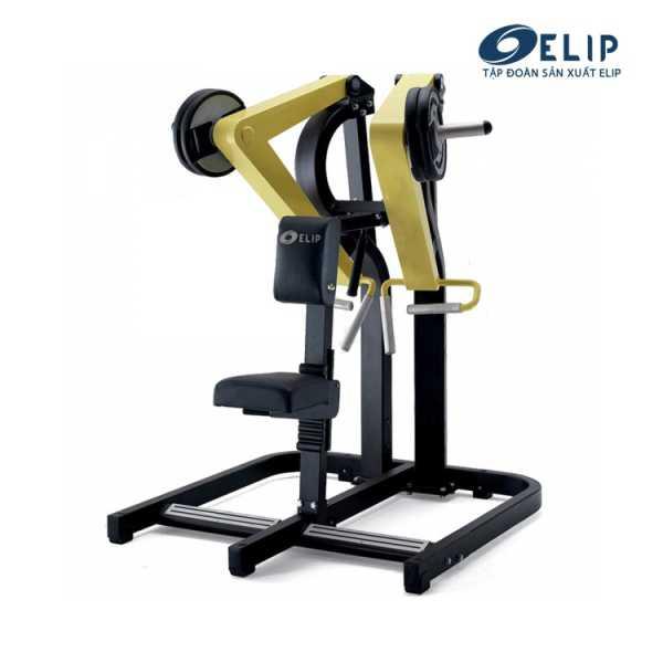 Ảnh sản phẩm Máy tập kéo xô Elip OLY204