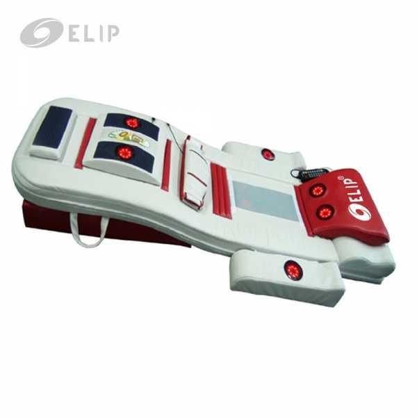 Nệm massage Elip Lipo