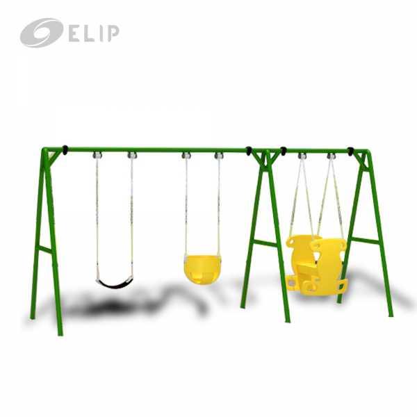 Ảnh sản phẩm Xích đu cho bé Elip - E4000
