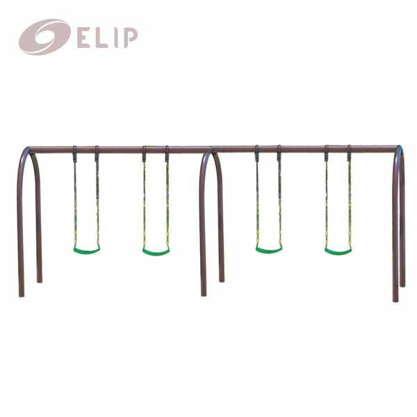 Xích đu cho bé Elip - E5000