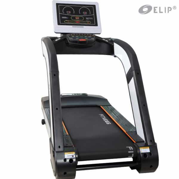 Ảnh sản phẩm Máy chạy bộ điện phòng Gym Elip OBAMA