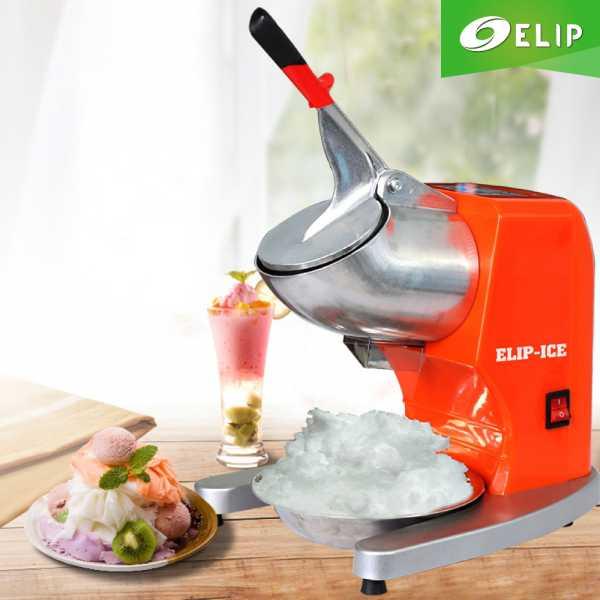 Máy bào đá Elip Ice-9T