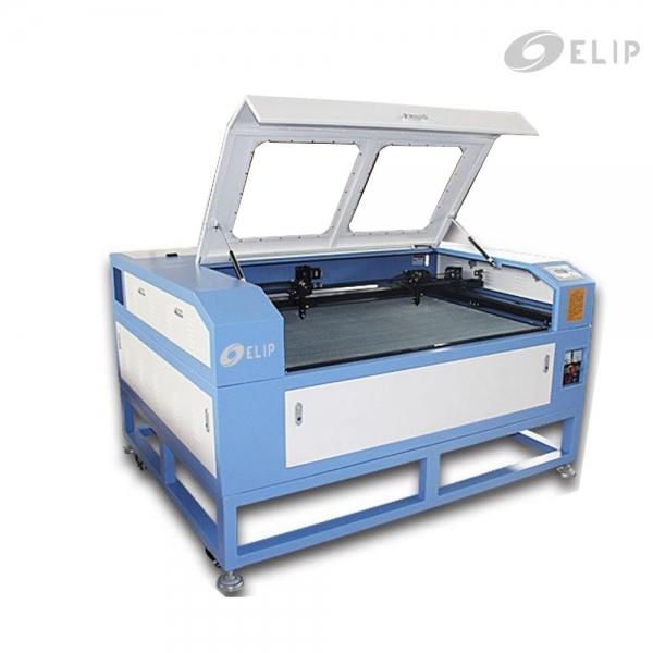 Máy cắt  Laser Elip Rodi-E1610-150W