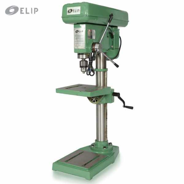 Máy khoan chuyên dụng Elip E-32-1.5HP-3P