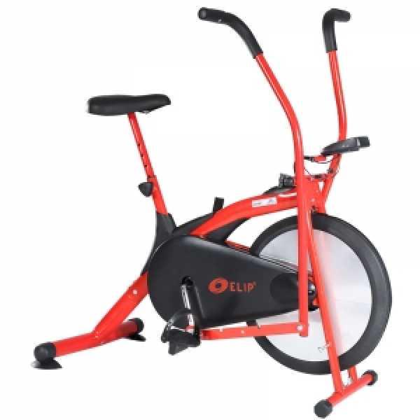 Xe đạp tập Elip Zalo - Thanh lý