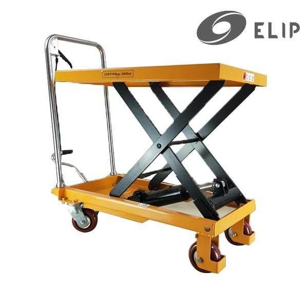 Xe nâng bàn Elip EH-150*720