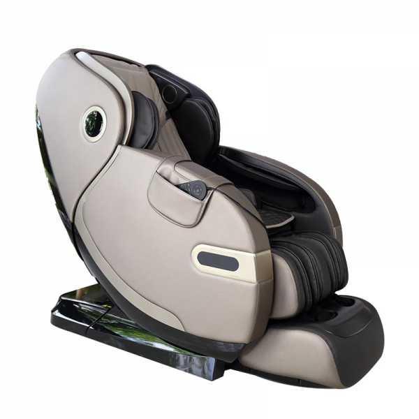 Ghế Massage Elip 4D - Thanh lý