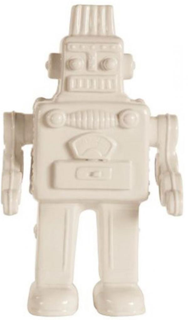 Tượng Robot