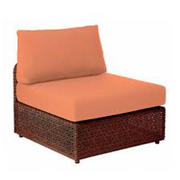 Ghế ngoài trời Kirar