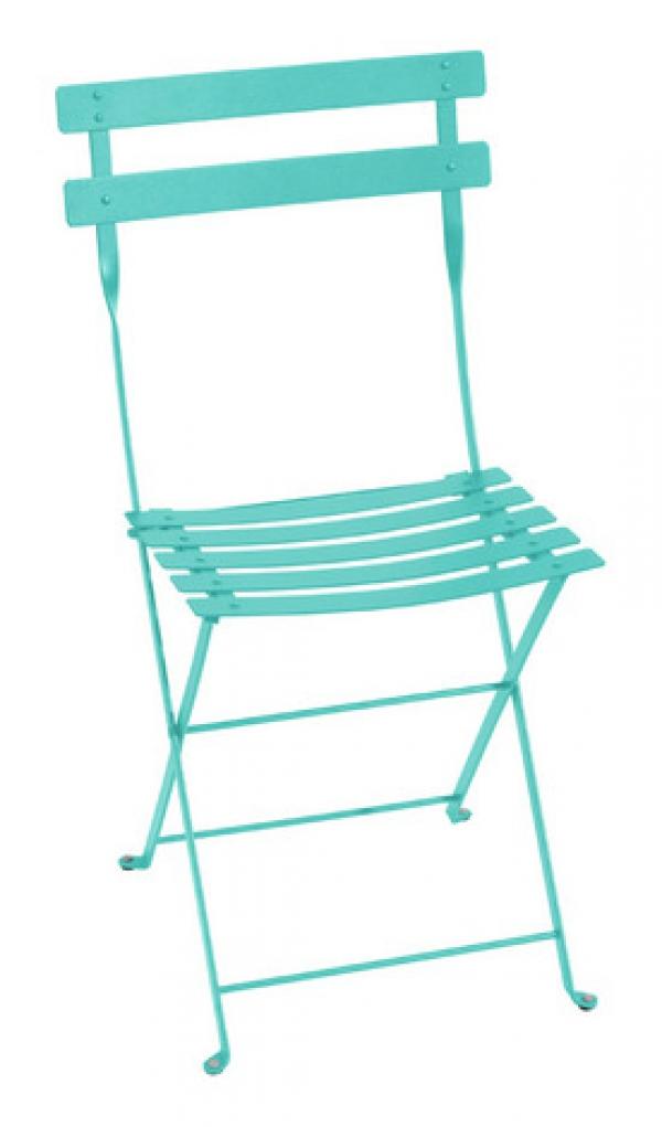 Bộ bàn ghế ăn vuông mix Bistro
