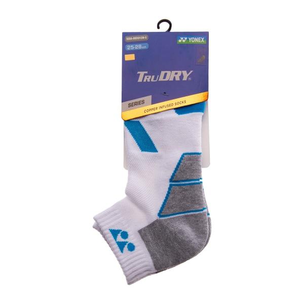 Vớ Cầu Lông Yonex Socks SSSA 085101