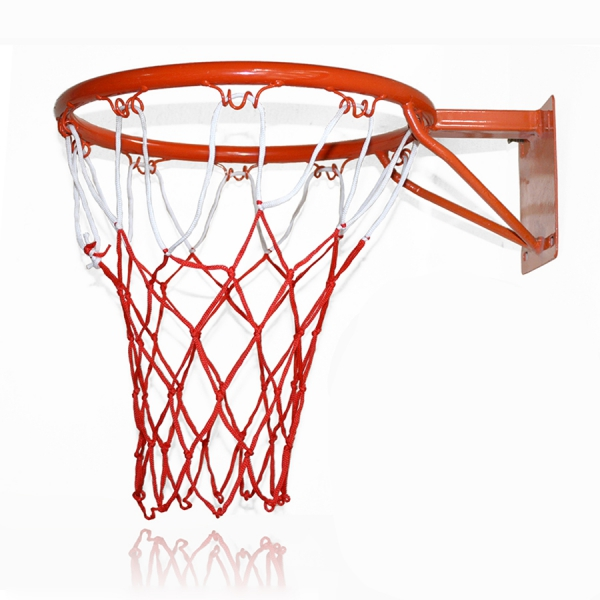 Vành bóng rổ Elip EV04