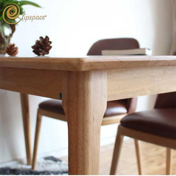 Bộ bàn ăn 4 ghế Elip Grace