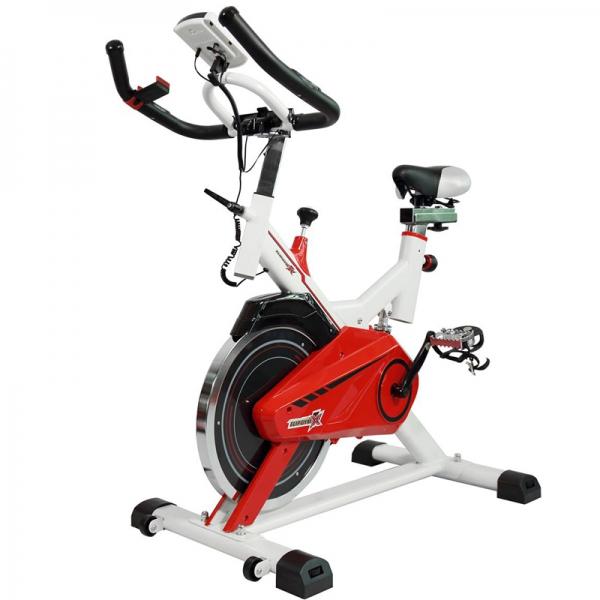 Xe đạp tập ELIP X  thanh lý