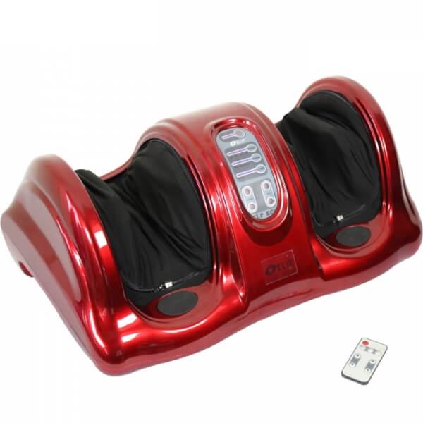 Máy massage chân Elip Eco - Thanh lý