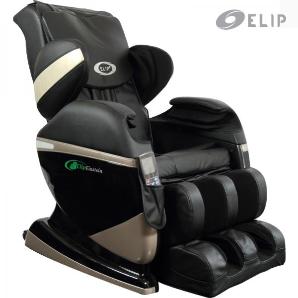 Ghế massage ELIP Einstein (Bản cũ NEW 100%) - Thanh lý
