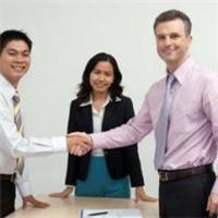 Tuyển dụng nhân viên Kinh doanh Khu vực