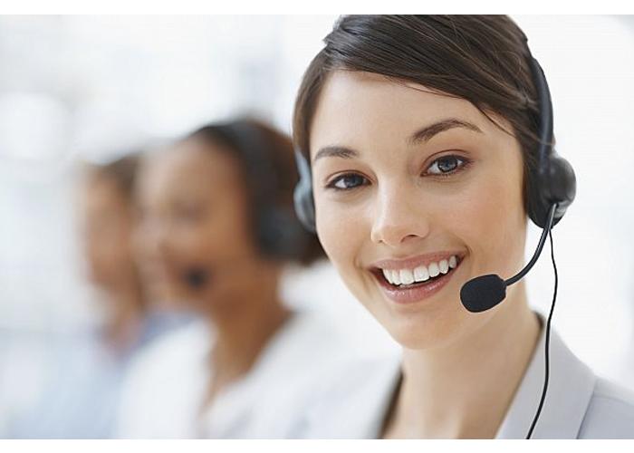 Tuyển dụng vị trí Nhân viên chăm sóc khách hàng