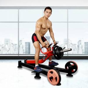 Kết quả hình ảnh cho hình ảnh Phòng gym 300x300