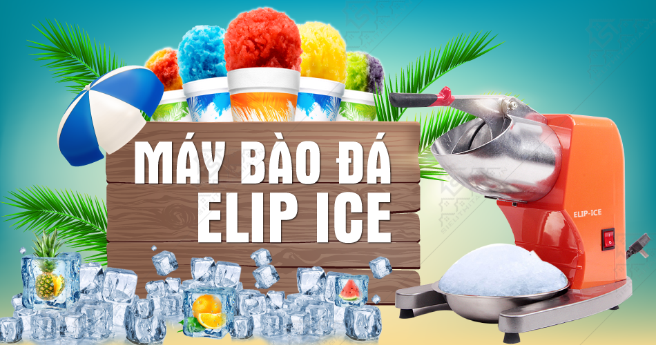 AND-may-bao-da-elip-ice