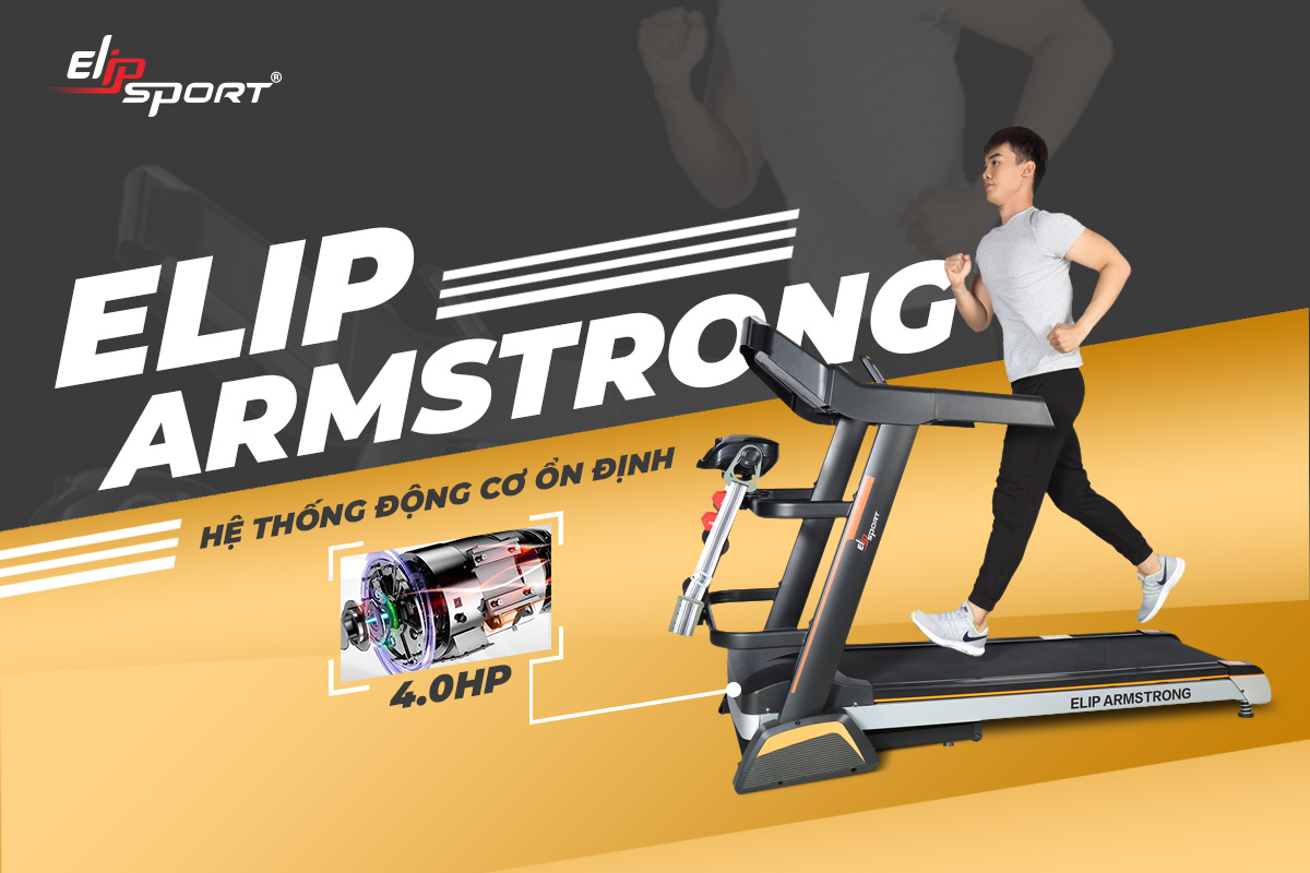 elip-armstrong-3