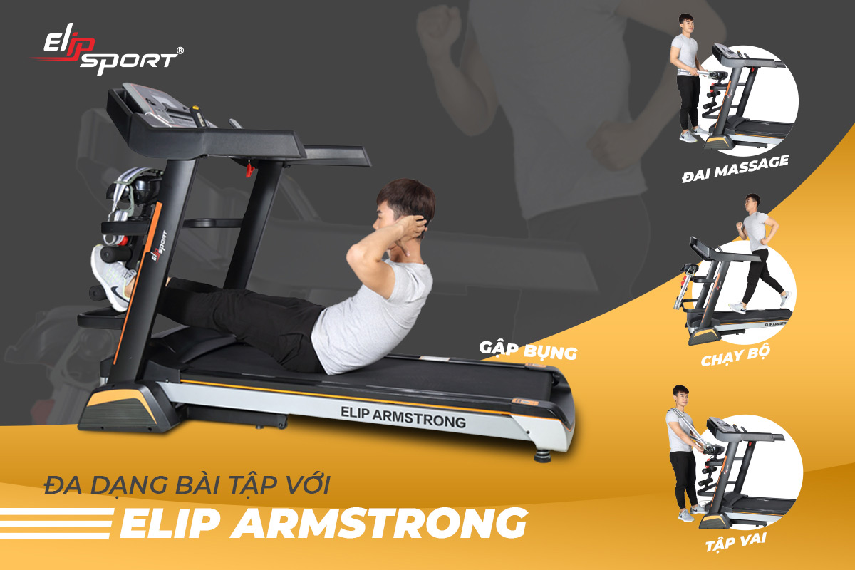 elip-armstrong-4