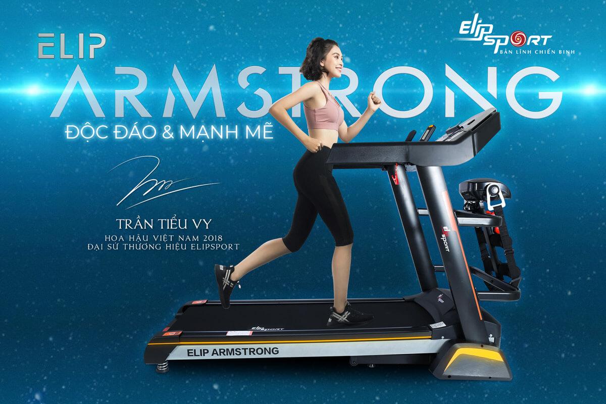 may-chay-bo-elip-ARMSTRONG