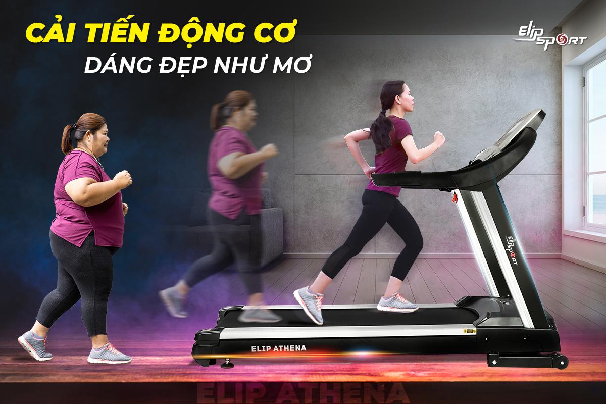 may-chay-bo-dien-don-nang-ELIP-Athena-1