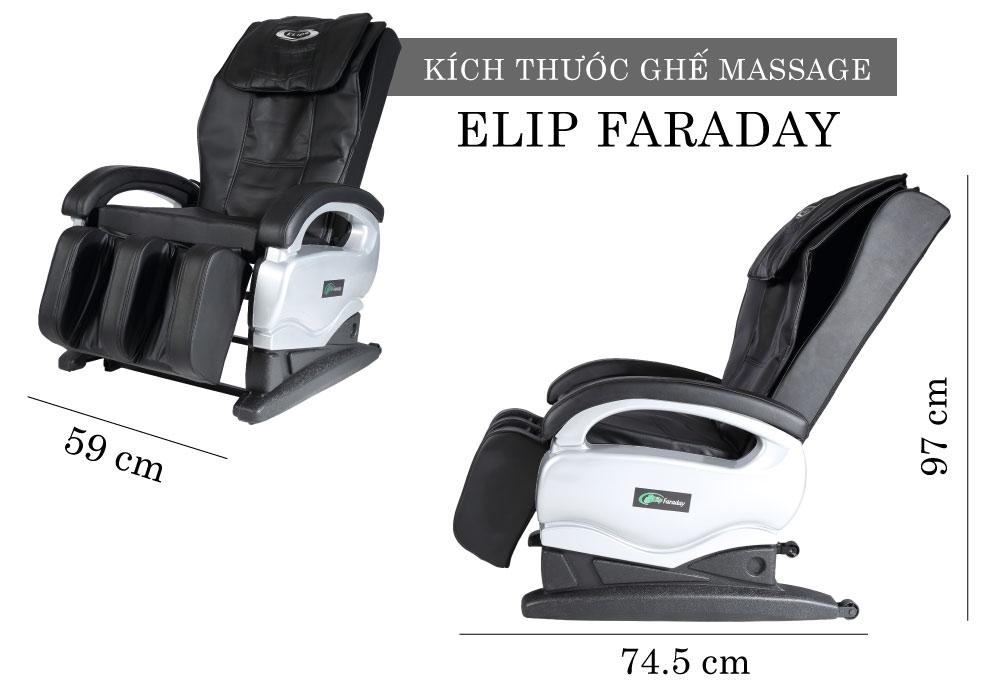 kich-thuoc-ghe-massage