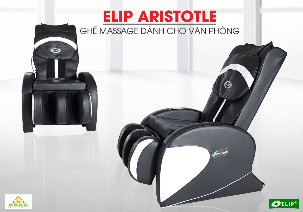 ghe-massage-elip